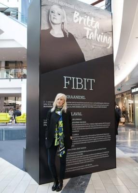 FIBIT: sügis 2015