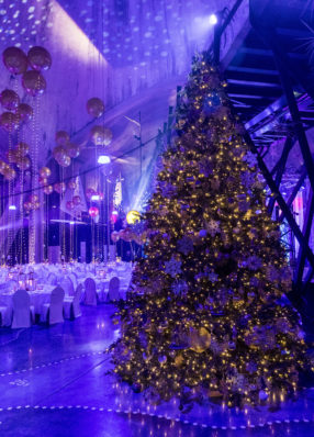 Erakliendi jõulupidu 2018